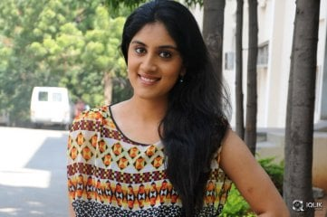 Dhanya-Balakrishna-at-Raju-Gari-Gadhi-Movie-Success-Meet