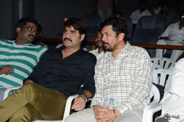 Dhee-Ante-Dhee-Movie-Platinum-Disc-Function