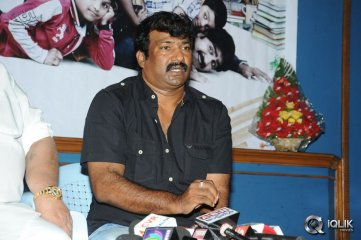 Dhee-Ante-Dhee-Movie-Press-Meet
