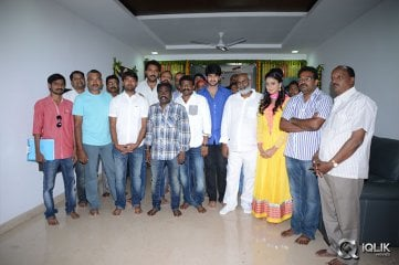 Dikkulu-Choodaku-Ramayya-Movie-Opening