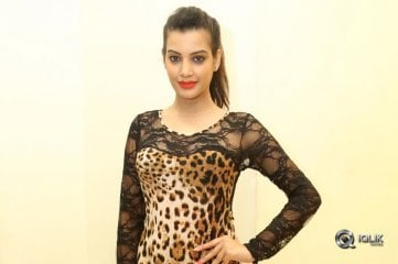 Diksha-Panth-at-Ee-Varsham-Sakshiga-Movie-Audio-Launch