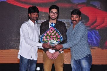 Dil-Deewana-Audio-Launch-by-Kapil-Dev