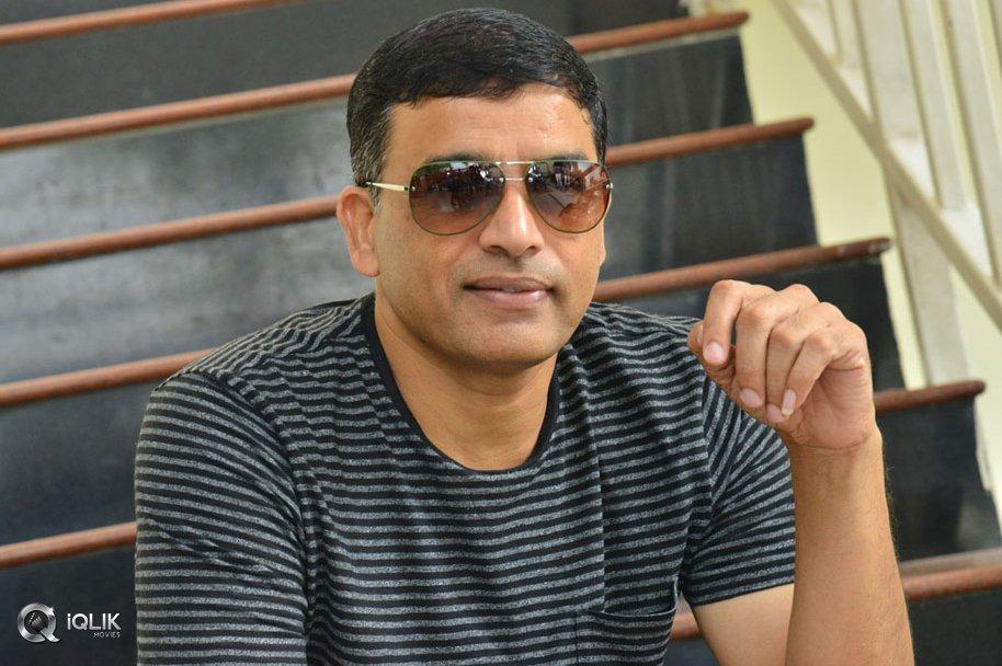 Dil-Raju-Interview-Photos