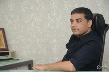 Dil-Raju-Interview-Stills