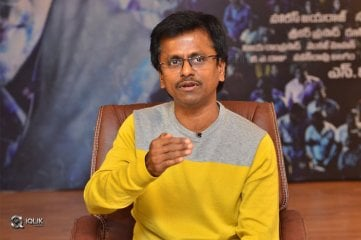 Director-AR-Murugadoss-Interview-About-Spyder-Movie