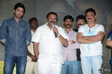 Dr-Saleem-Movie-Audio-Launch