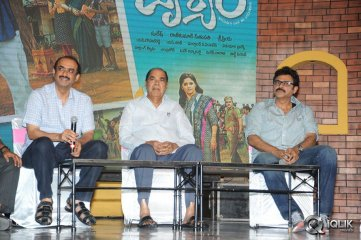 Drushyam-Movie-Press-Meet