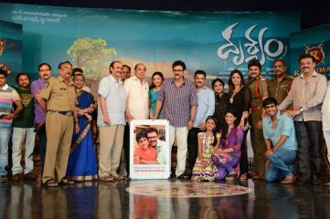 Drushyam-Press-meet