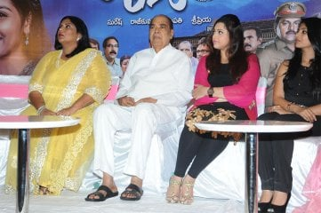 Drushyam-Success-Meet