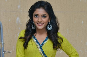 Eesha-Rebba-Latest-Photo-Gallery
