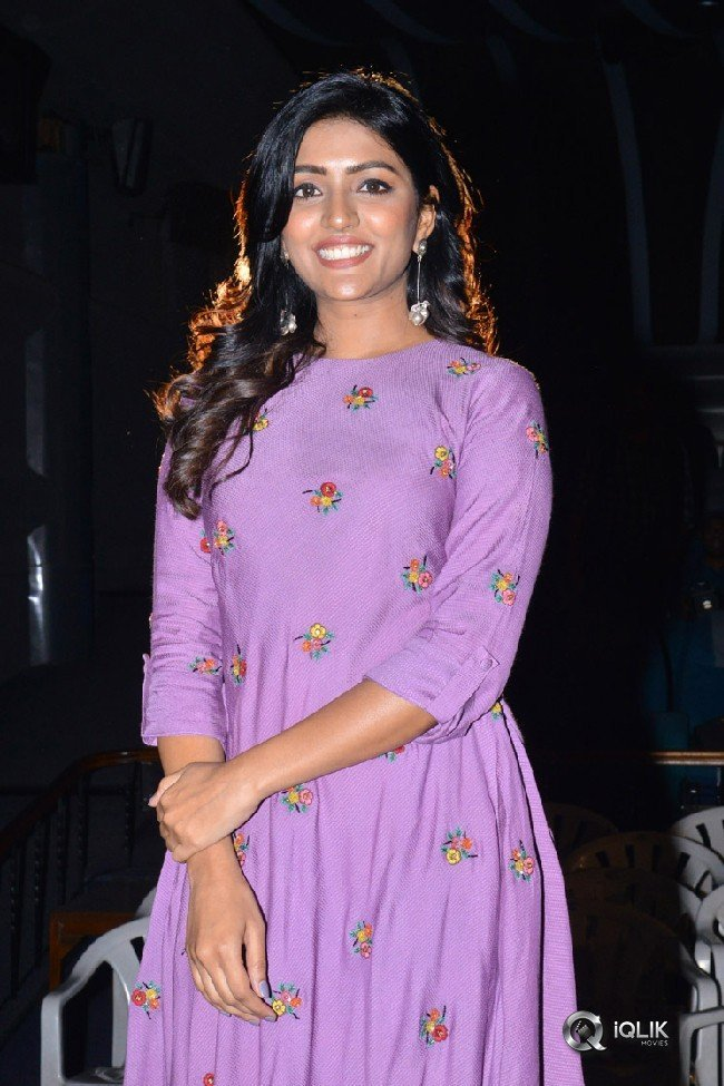 Eesha-Rebba-New-Photos