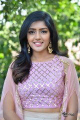 Eesha Rebba New Photos