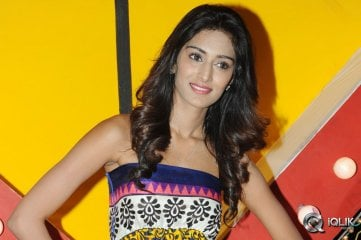 Erica-Fernandes-at-Galipatam-Press-Meet