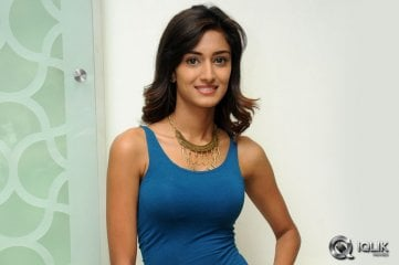 Erica-Fernandes-at-Galipatam-Release-Press-Meet
