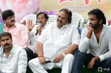 Erra-Bassu-Movie-Release-Press-Meet