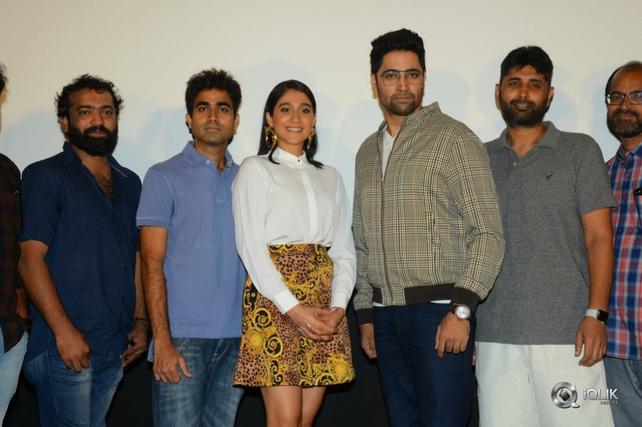 Evaru-Movie-Success-Meet