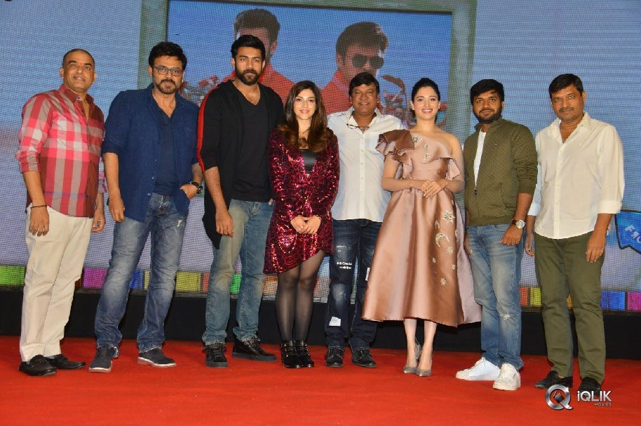F2-Movie-Pre-Release-Function