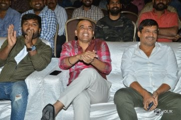 F2 Movie Pre Release Function