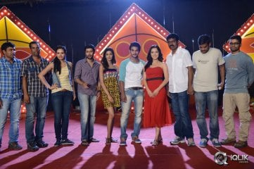 Galipatam-Movie-On-The-Set-Press-Meet