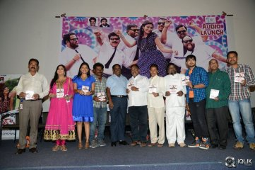 Gang-Of-Gabbar-Singh-Movie-Audio-Launch
