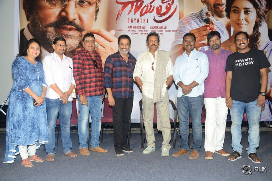 Gayatri-Movie-Pressmeet-Stills