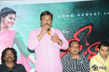 Geethanjali-Movie-Press-Meet