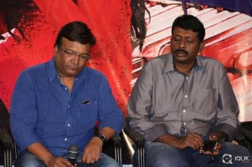 Geethanjali-Movie-Release-Press-Meet