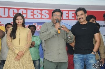 Geethanjali-Movie-Success-Meet