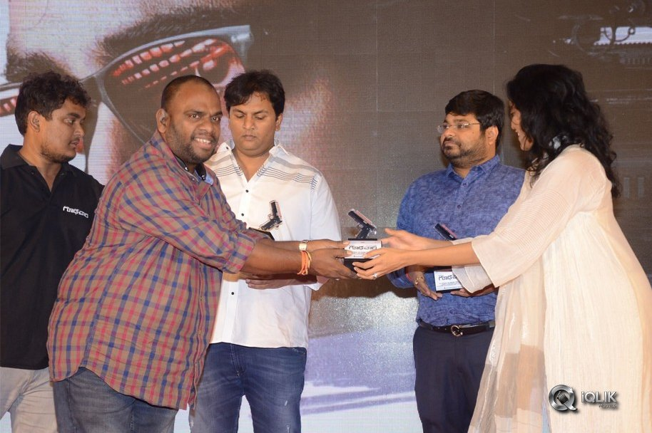 Goodachari-Movie-Success-Meet-Photos
