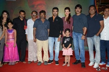 Govindhudu-Andari-Vaadele-Movie-Teaser-Launch
