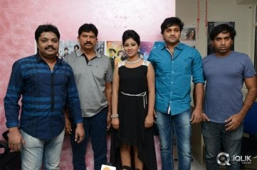 Green-Signal-Movie-Audio-Success-Meet