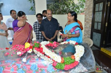 Gundu-Hanmantha-Rao-Deadbody-Photos