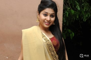 Hamida-Khatoon-at-Sahasam-Seyara-Dimbaca-Audio-Launch