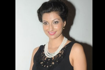 Hamsa-Nandini-at-Attarintiki-Daredi-Audio-Release-Function