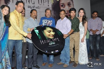 Hang-Up-Movie-Audio-Launch