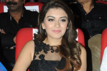 Hansika-at-Power-Audio-Launch