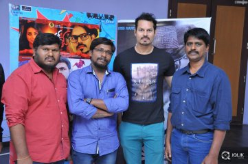 Happy-Birthday-Movie-Show-Press-Meet