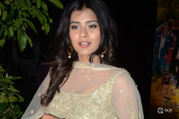 Hebah-Patel-At-Nanna-Nenu-Naa-Boyfriends-Movie-Audio-Launch