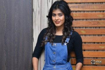 Hebah-Patel-Interview-About-Nanna-Nenu-Naa-Boyfriends