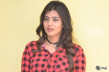 Hebah-Patel-at-Nanna-Nenu-Naa-Boyfriends-Movie-Success-Meet