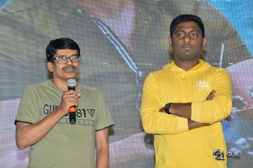 Hello-Guru-Prema-Kosame-Movie-Success-Meet-Photos