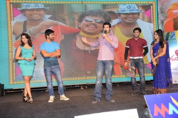 Hrudaya-Kaleyam-Audio-Launch