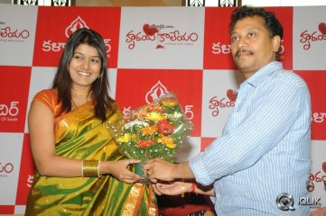 Hrudaya-Kaleyam-Movie-Success-Meet