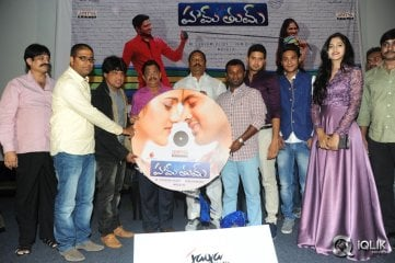 Hum-Tum-Movie-Audio-Release