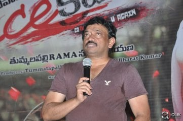 Ice-Cream-2-Movie-Press-Meet-Photos