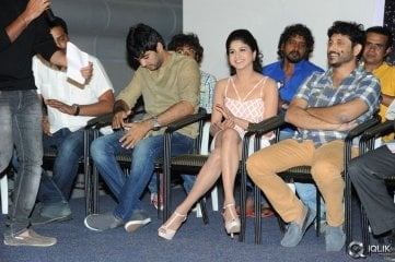 Ice-Cream-2-Movie-Press-Meet
