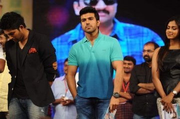 Iddarammayilatho-Audio-Launch-Photos