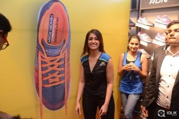 Ileana-At-Skechers-Showroom-Launch-In-Banjara-Hills
