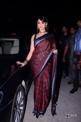 Ileana at Amar Akbar Anthony Movie Audio Launch