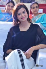 Ishita Vyas New Photos